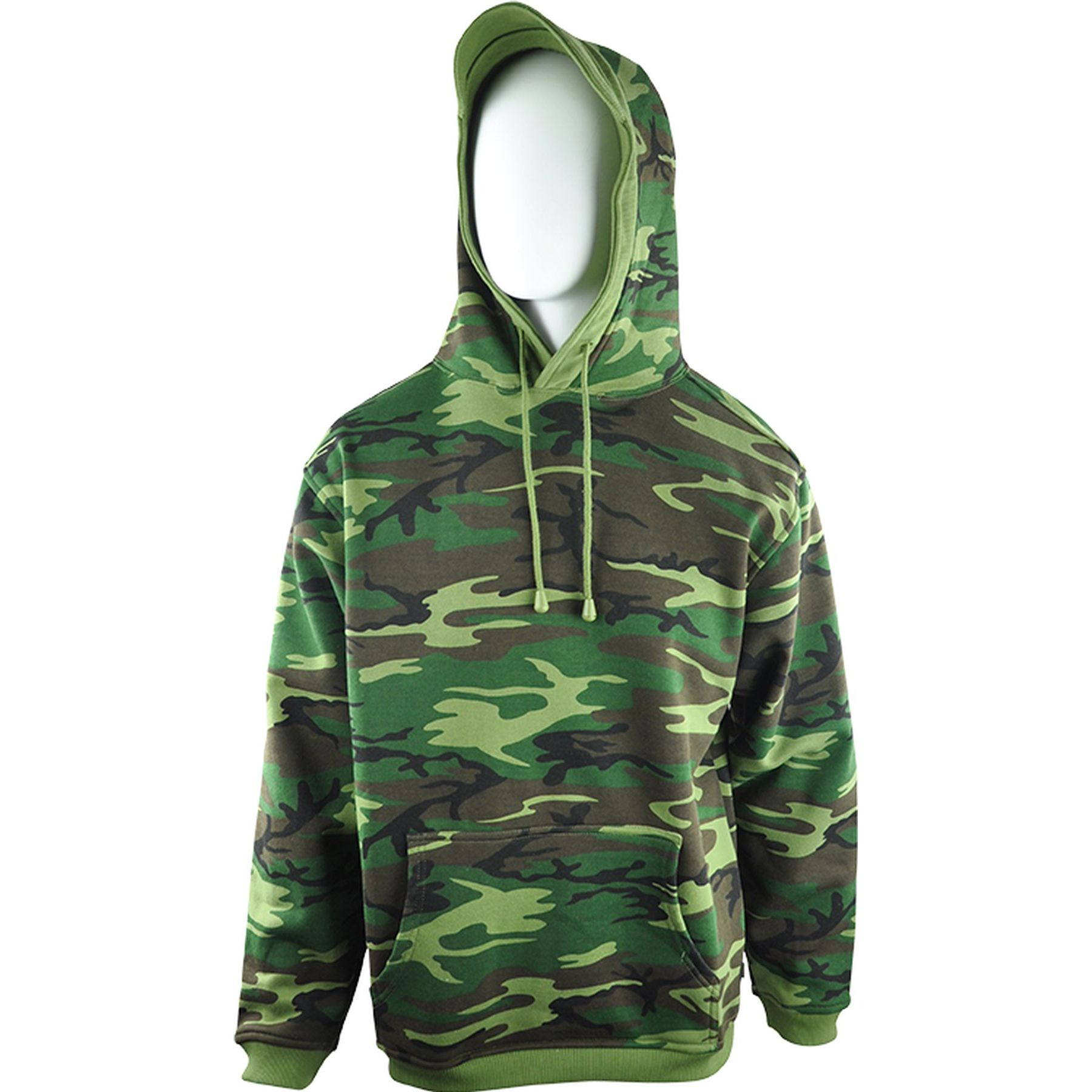 dtcl16138-camo-green