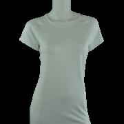 lc30r-lc30-white