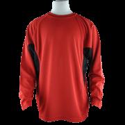 yp3030lr-red-black