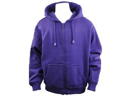 mfz30r-mfz81b-purple