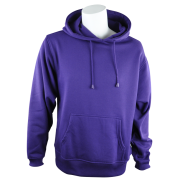 t16130r-t16181-purple