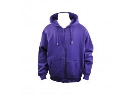 MFZ81B-Purple