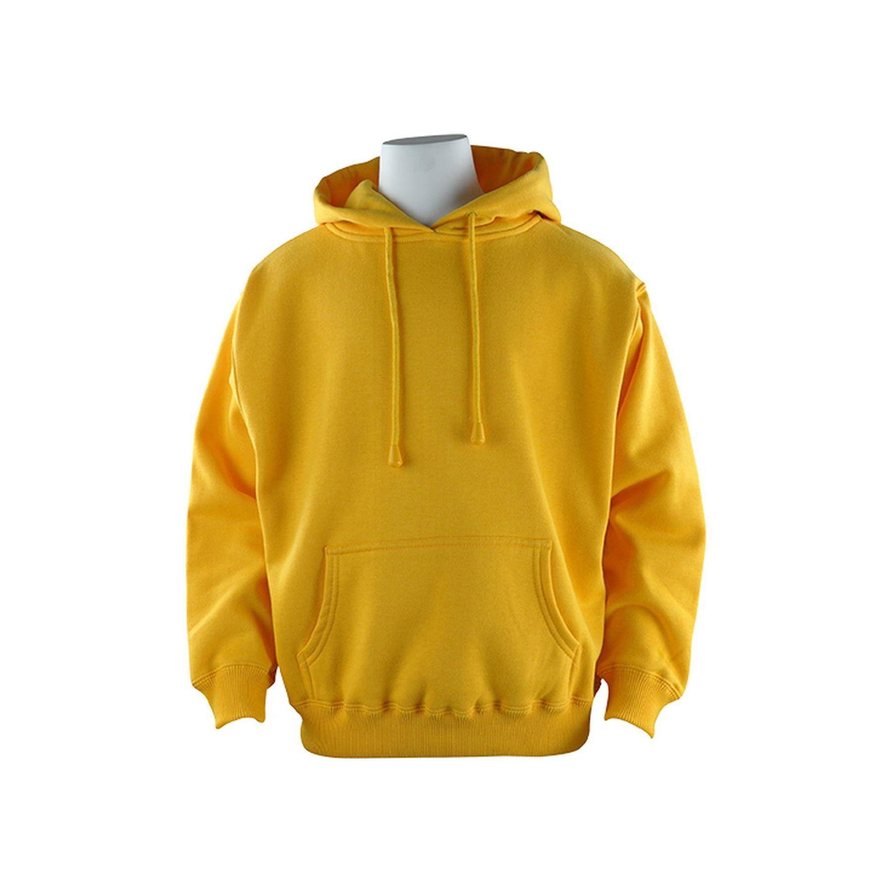 T16134B-gold