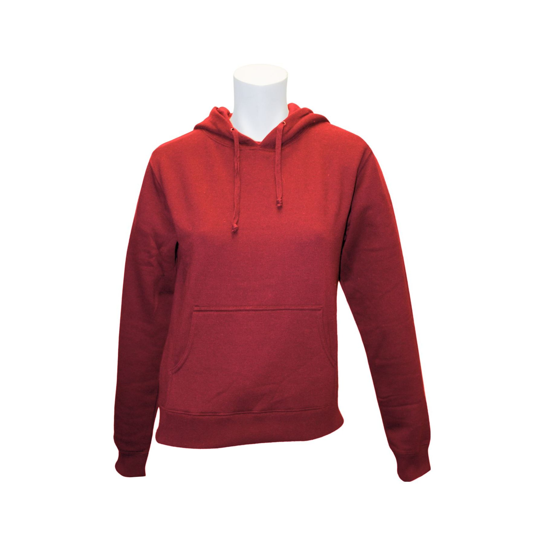 TL16400-RED