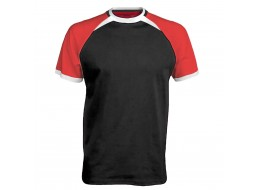 ST1800-3640 Black-Red copy