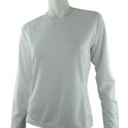 lp3030lr-lp3030l-white-white