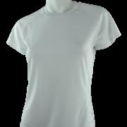 lp3030r-lp3030-white-white