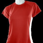 lp3030r-lp4030-red-white