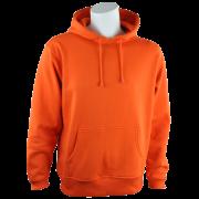 t16130r-t16144-orange