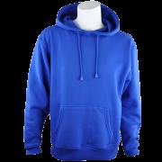 t16130r-t16151-blue