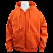 mfz30r-mfz44b-orange