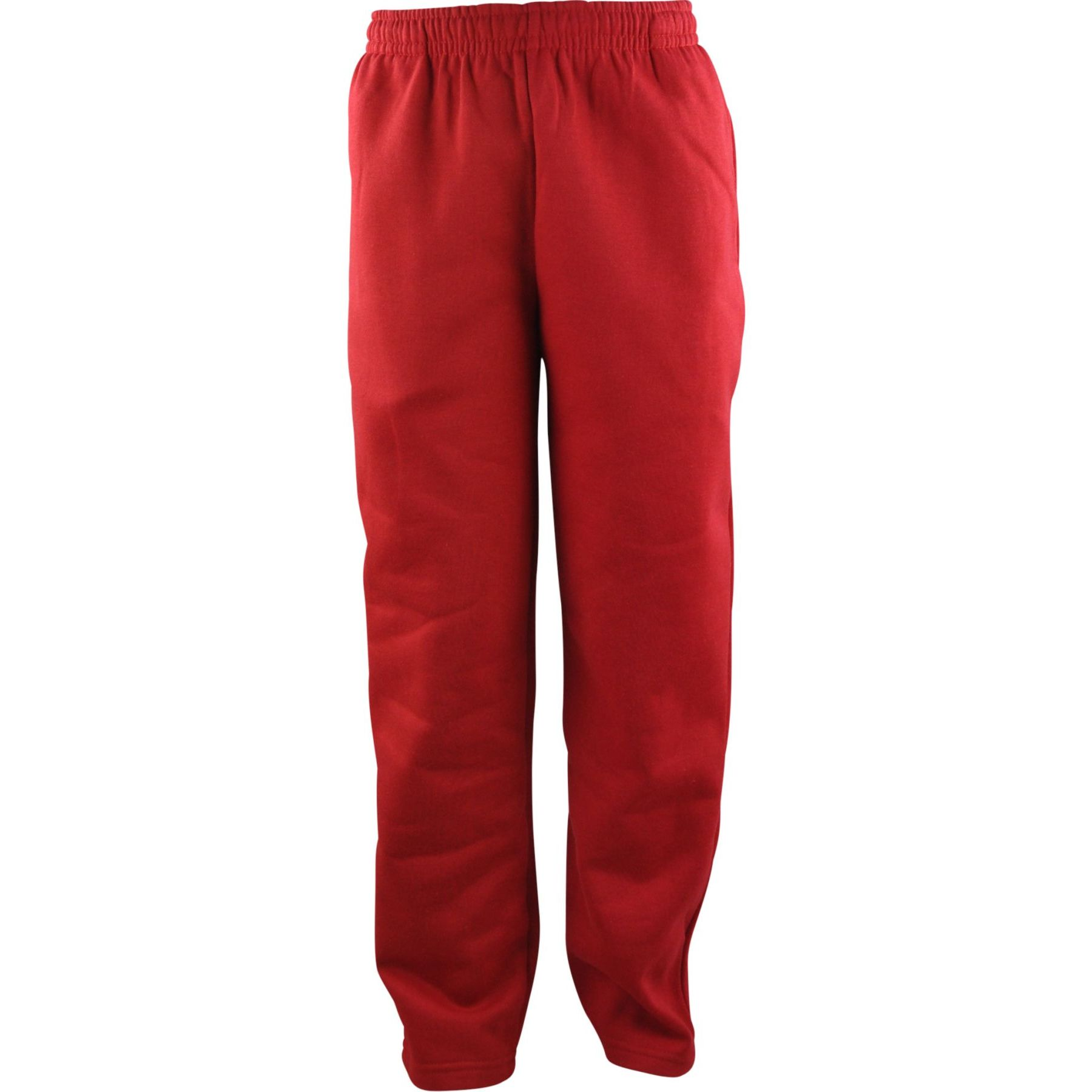 T1540BPS-RED