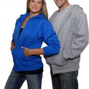 tfz30r Nicole-Nathan touch up copy