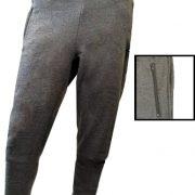 charcoal grey pant (final)